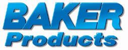 Baker Products Blades