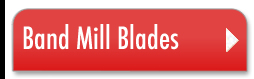 Bandmill Blades by Timber Wolf